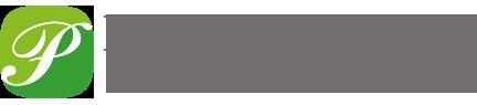 Palermo Suites logo